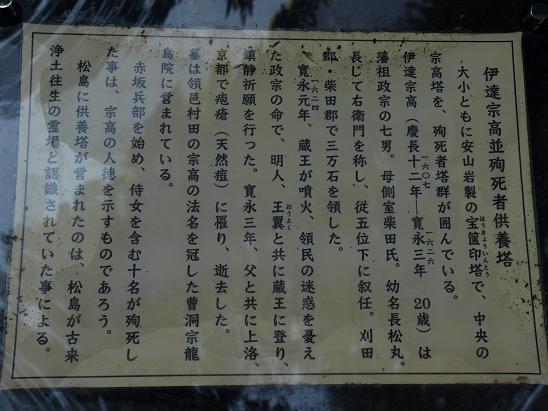 P9068090.JPG