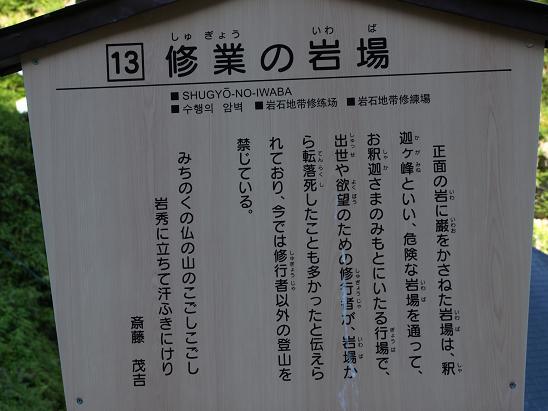 P9078470.JPG
